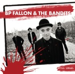 bp-bandits-cover